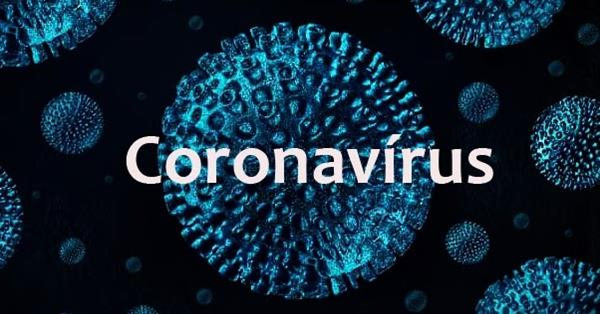 TC FRUITS - News coronavirus measures 14.3.20